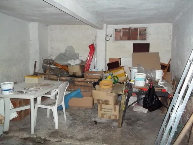 CASA INDIPENDENTE in VENDITA a MONTEU DA PO