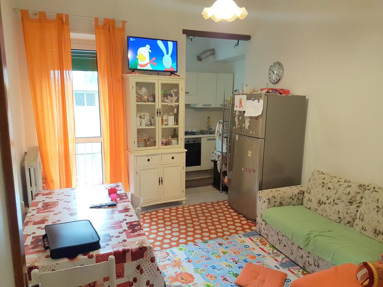 appartamento affitto chivasso