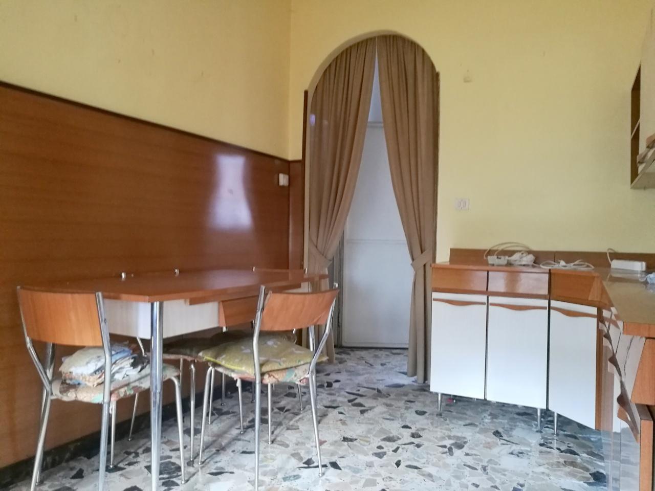 CASA INDIPENDENTE in VENDITA a SALUGGIA