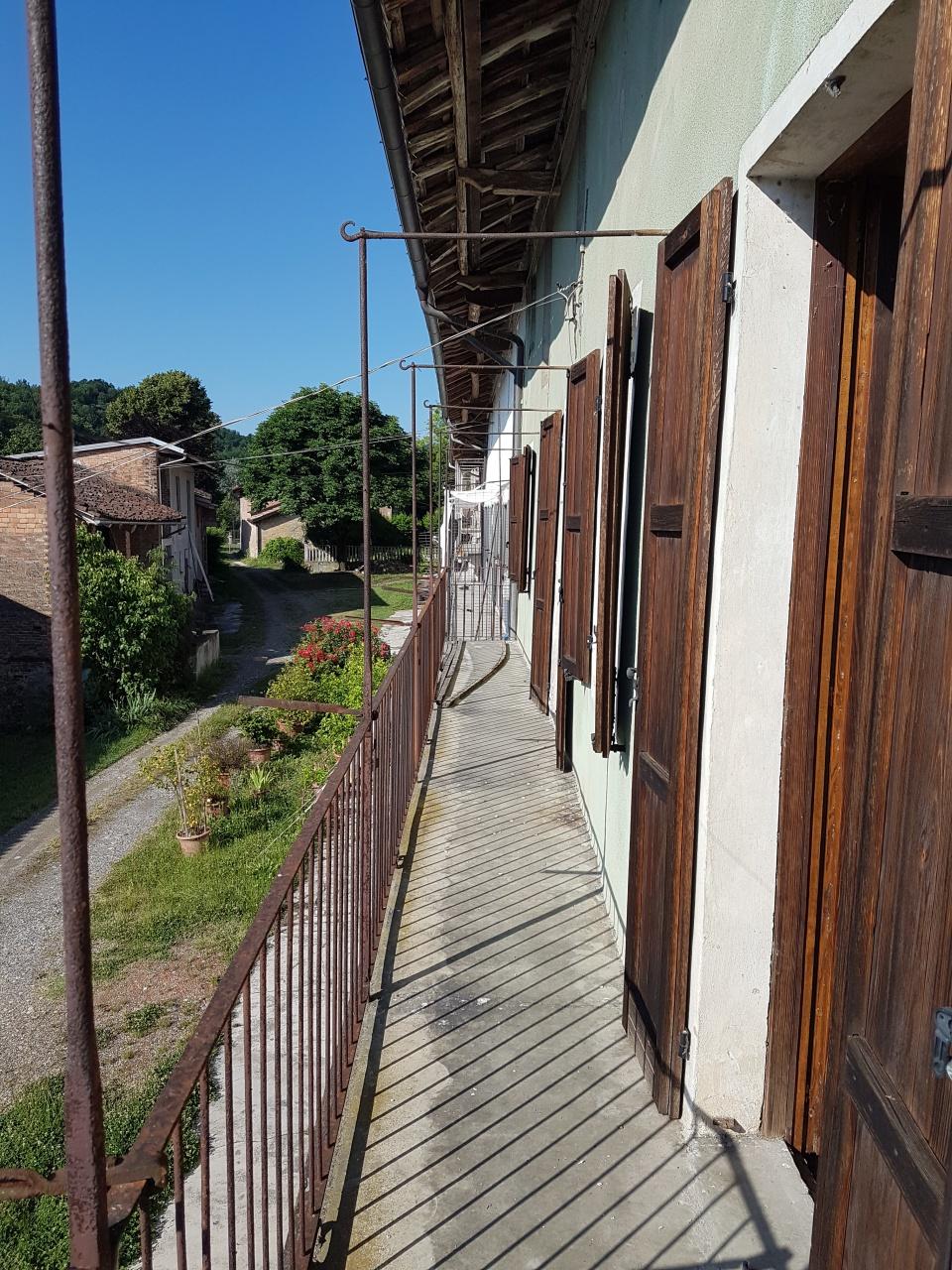 CASA INDIPENDENTE in VENDITA a VILLAMIROGLIO