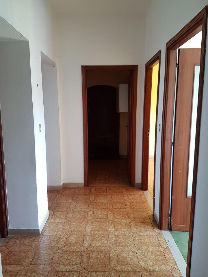 CASA INDIPENDENTE in VENDITA a BRUSASCO