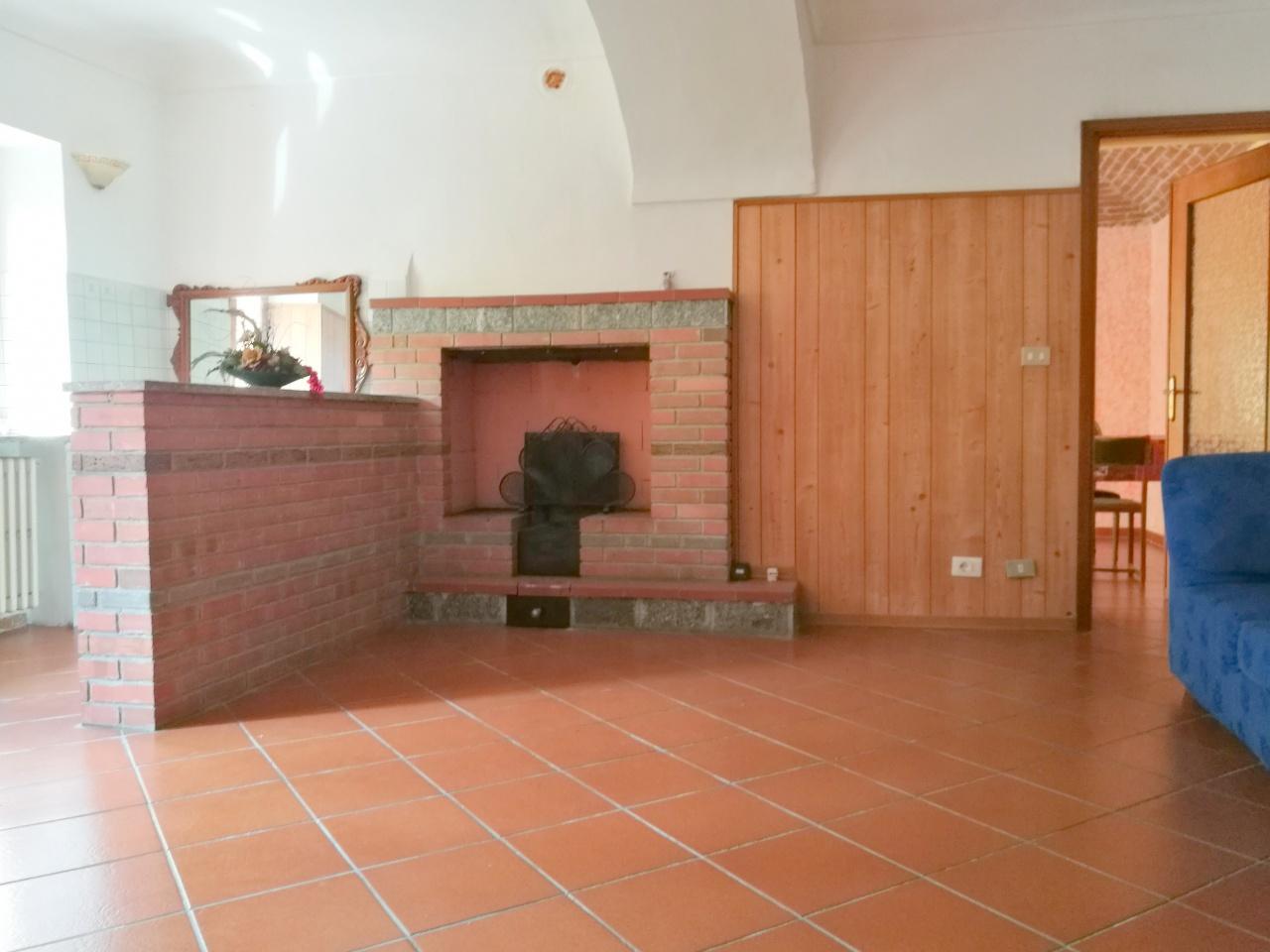 CASA INDIPENDENTE in VENDITA a RONDISSONE
